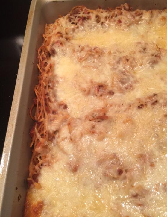 baked-spaghetti.jpg
