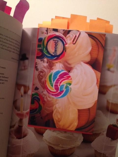 bitdb-cupcakes-blog