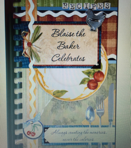 blaise-the-baker-celebrates-cover.jpg