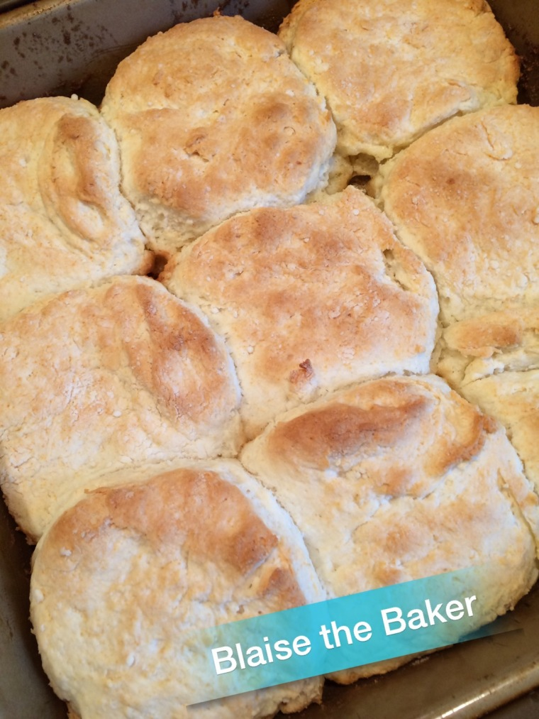 blaise-the-baker-sprite-biscuits.jpg
