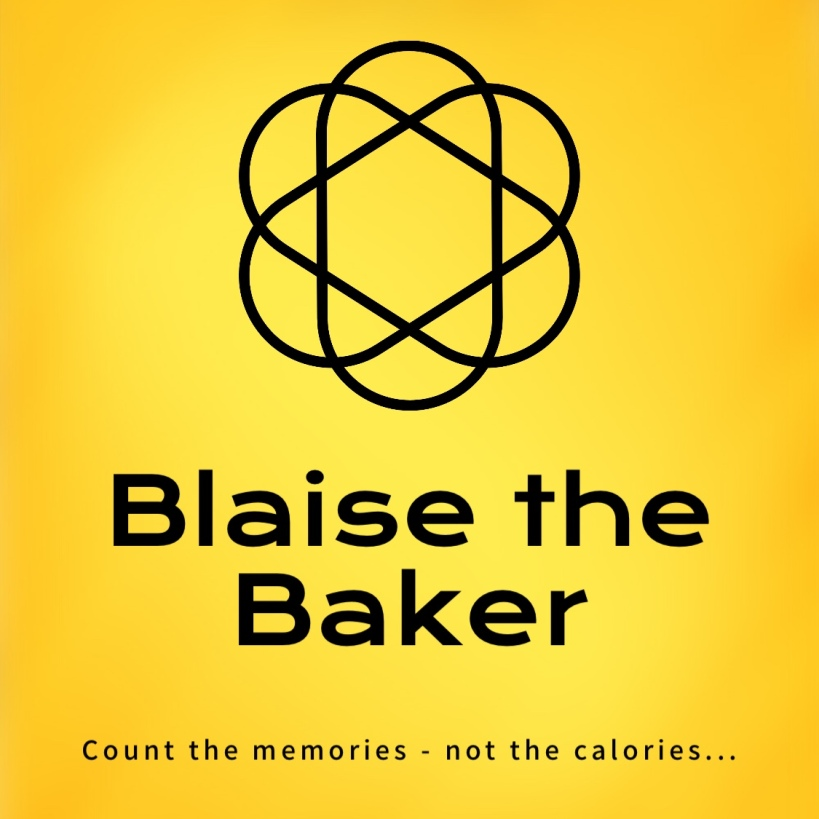 Blaise the Baker