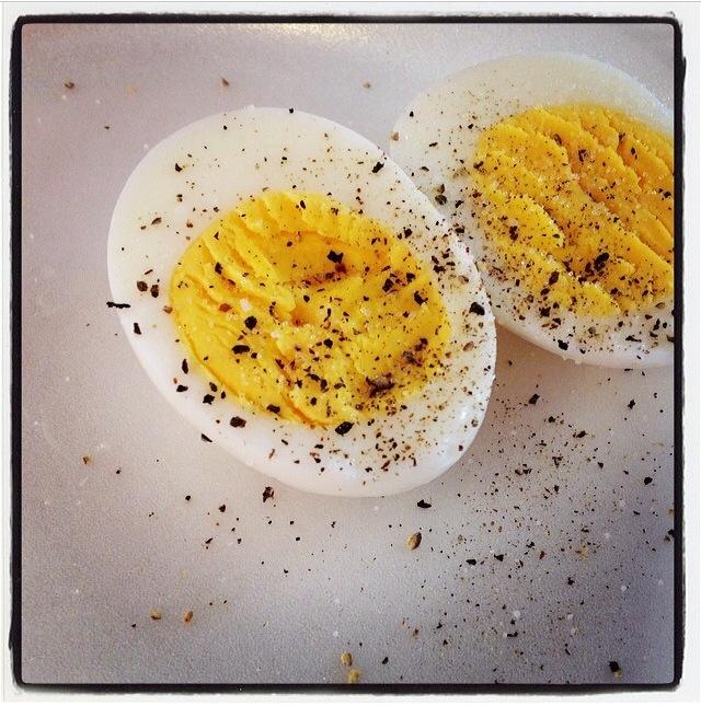 boiled-egg-blog (1)