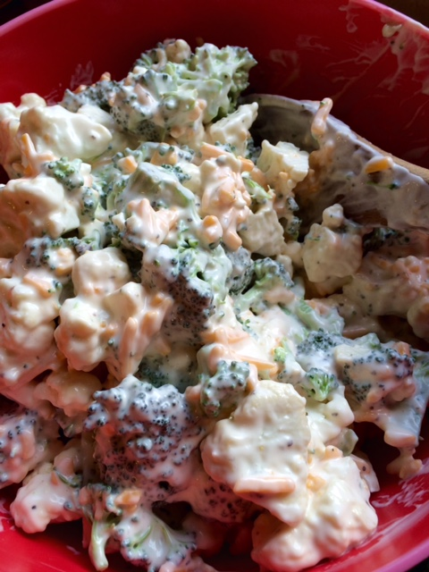 broccoli-and-cauliflower-salad-blaise-the-baker.jpg