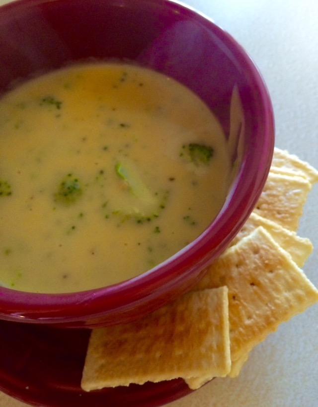 broccoli-cheese-soup.jpg