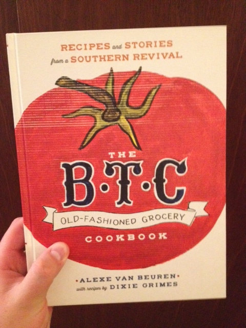 btc-old-fashioned-grocery-cookbook-blog