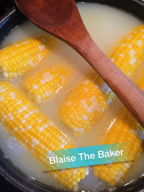 butter-and-milk-corn-on-the-cob-blaise-the-baker-blaise-doubman.png