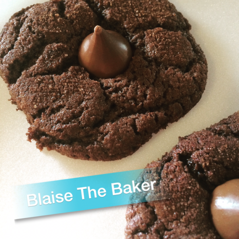 chocolate-chocolate-kiss-cookies-blaise-the-baker.png