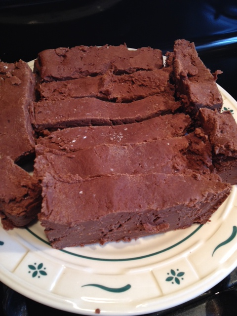 chocolate-fudge-blog