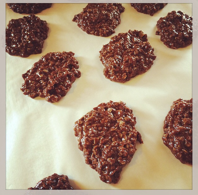 chocolate-peanut-butter-no-bake-cookies-blaise-the-baker