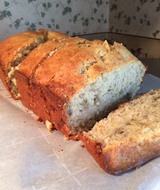 comforting-banana-bread.jpg