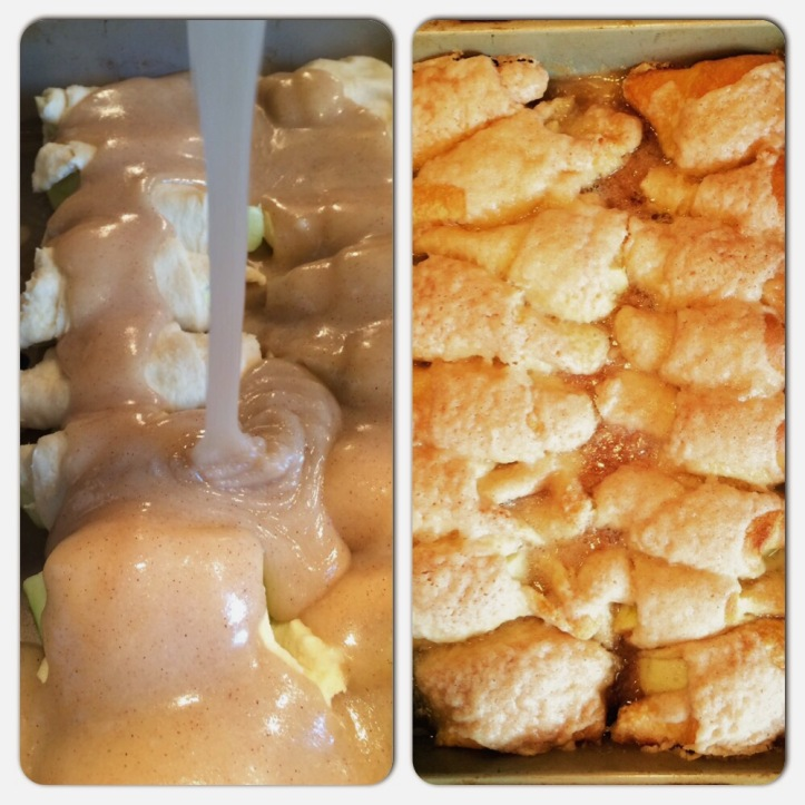 crescent-roll-apple-dumplings-chew-this-blaise-doubman.jpg