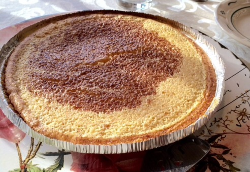 custard-pie-blaise-doubman-blaise-the-baker-chew-this