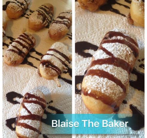 deep-fried-twinkies-blaise-the-baker.png