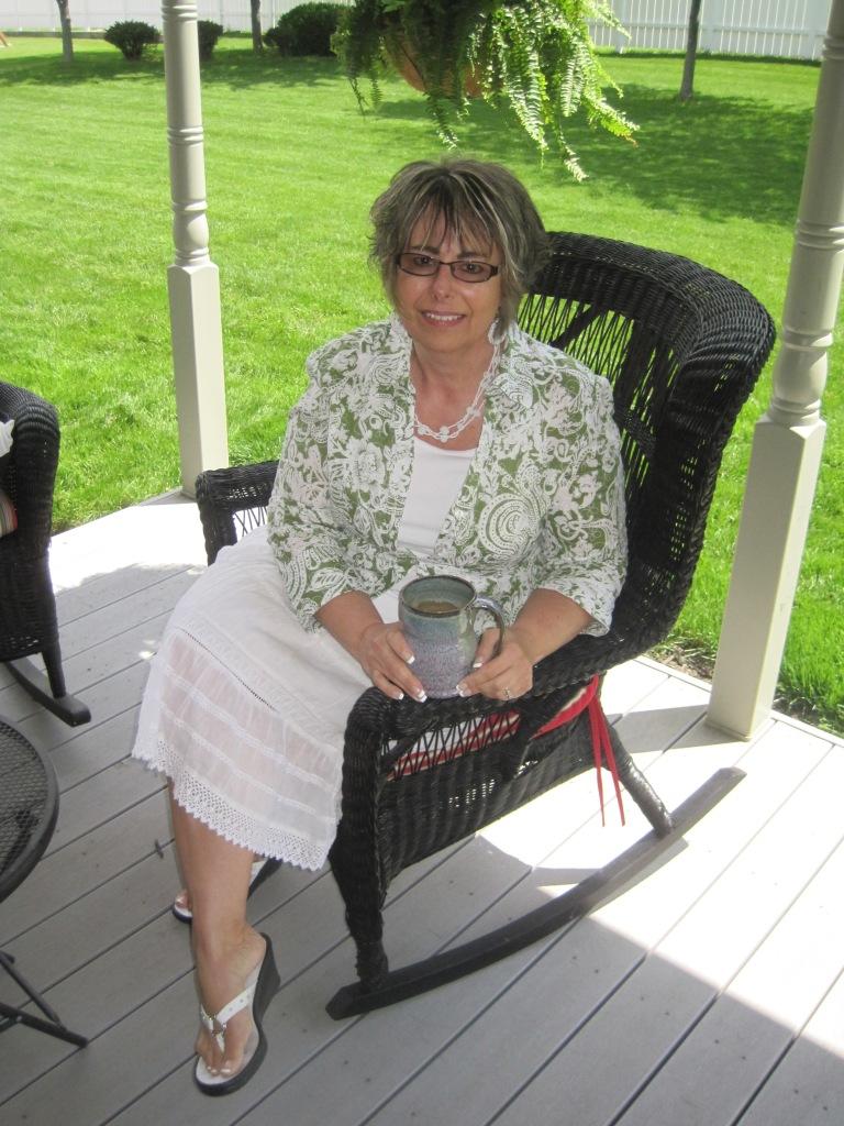 donna-cronk-photo-on-porch.jpg