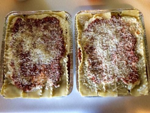 double-batch-lasagna-blaise-the-baker.jpg