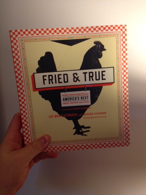 fried-and-true-blog