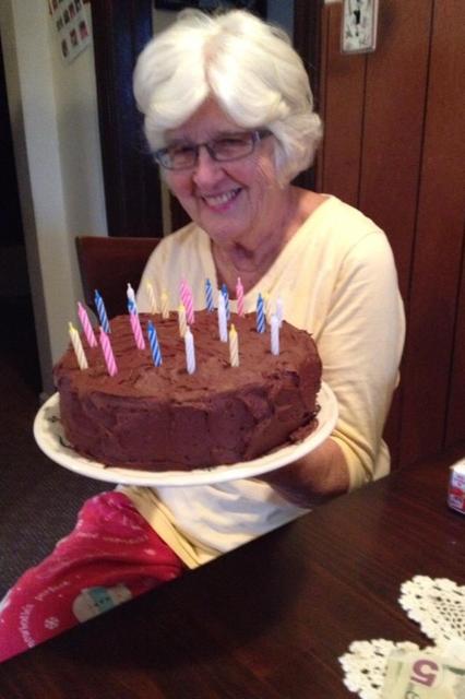 grandma-80-blog