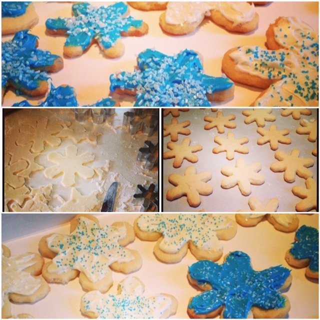 holiday-cut-out-sugar-cookies-chew-this-blaise-doubman.jpg