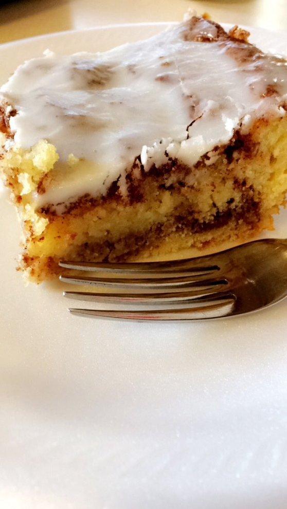honey-bun-cake.jpg