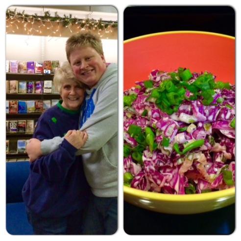 judys-red-cabbage-salad.jpg