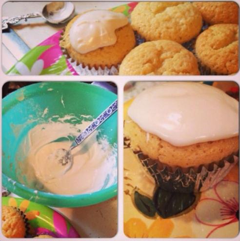 lemon-cupcakes-with-lemon-icing.jpg