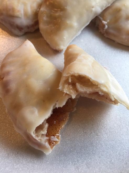 mini-baked-apple-pies.jpg