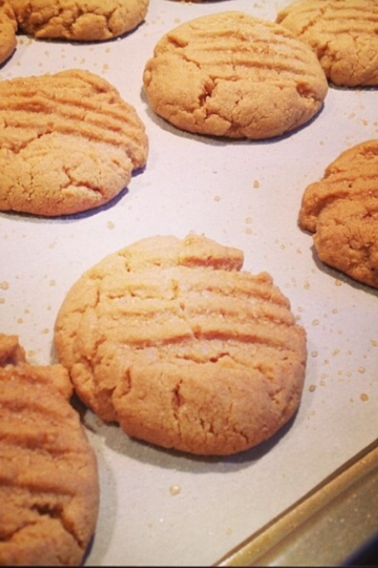 pb-3-cookies-blog