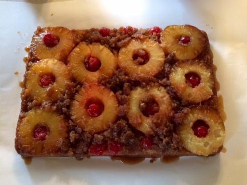 pineapple-upside-down-cake-blaise-the-baker-pic.jpg