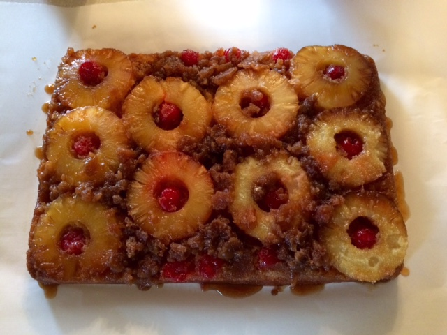 pineapple-upside-down-cake-blaise-the-baker-pic.jpg