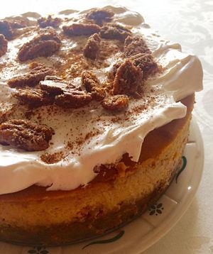 pumpkin-cheesecake-chew-this-blaise-doubman.jpg