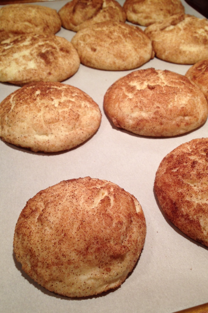 soft-and-chewy-snickerdoodle-cookies