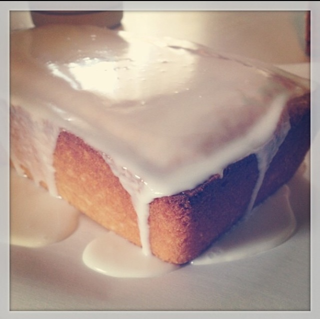 starbucks-lemon-loaf-blog
