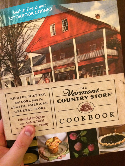 store-blaise-the-baker-cookbook-corner.png