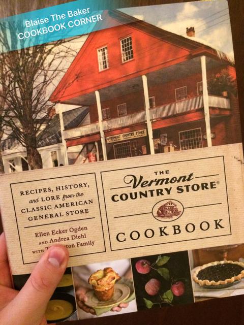 store-blaise-the-baker-cookbook-corner.png