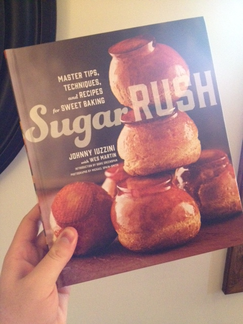 sugar-rush-cookbook-blog