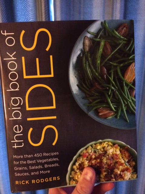 the-big-book-of-sides-cookbook-corner-blog.jpg