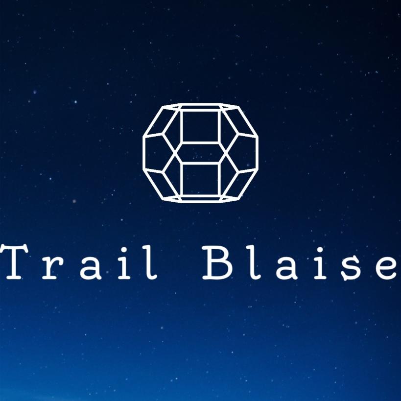 Trail Blaise