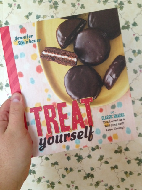 treat-yourself-cookbook-blog