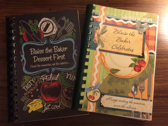 two-cookbooks.jpg
