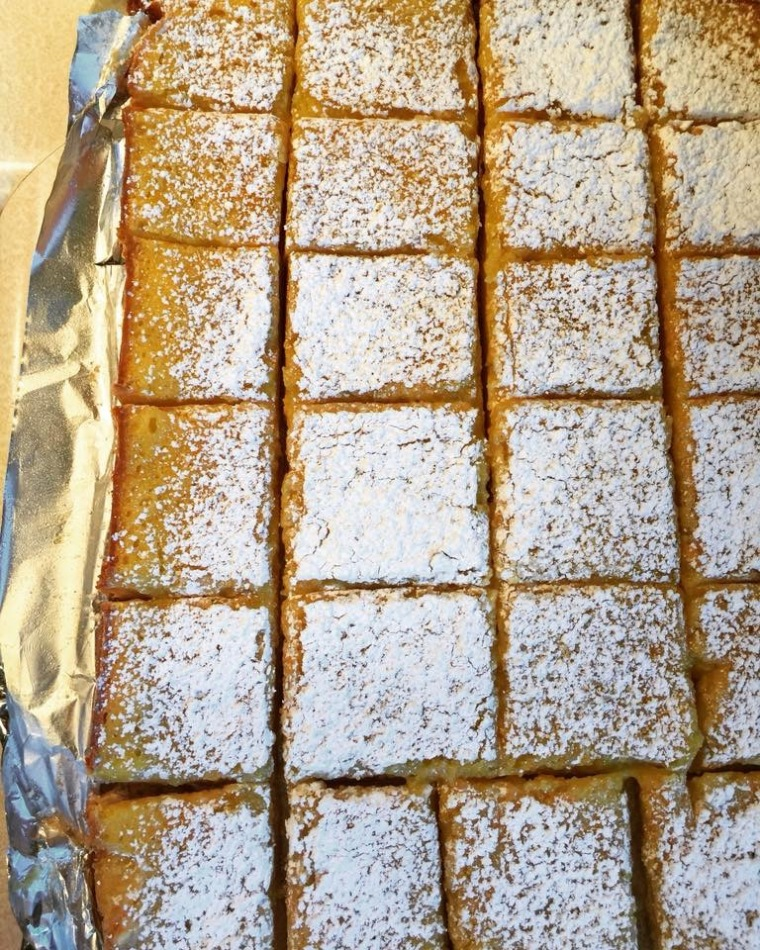 Lost Recipe Orange Bars.JPG