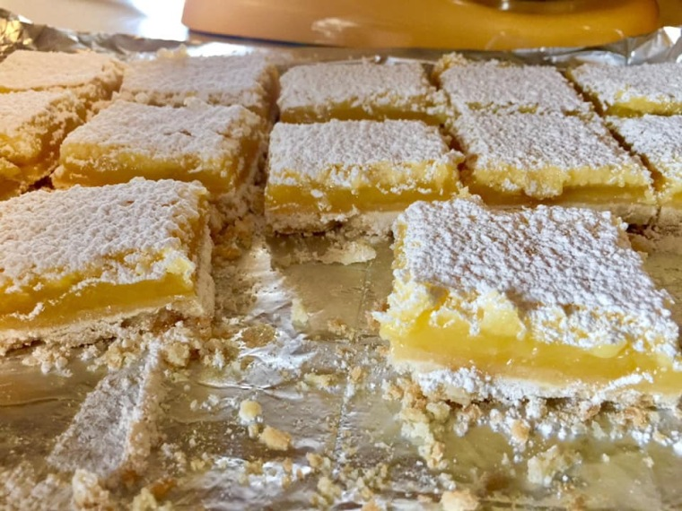 New Favorite Lemon Bars.JPG