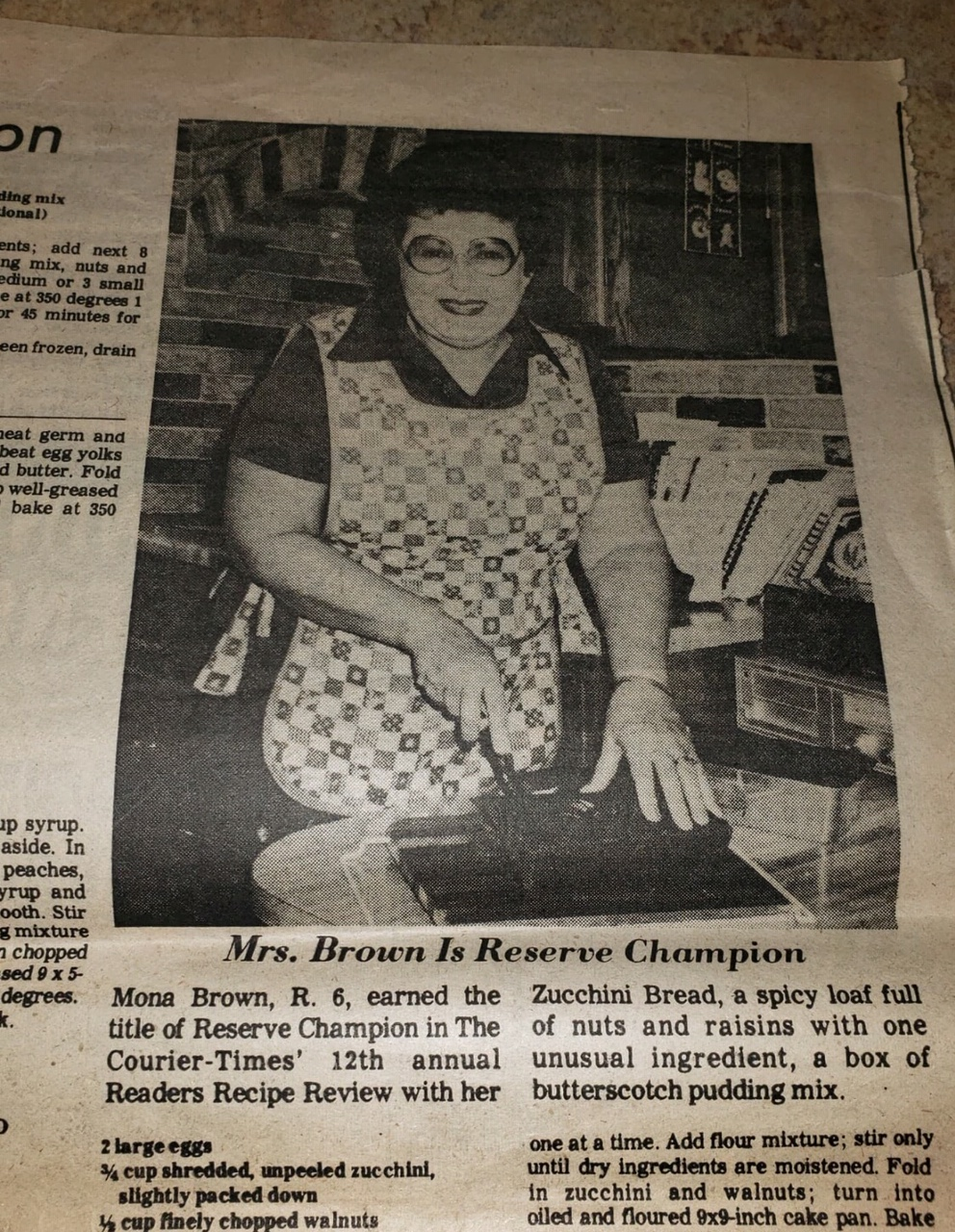 Mona Brown Zucchini Bread.jpg